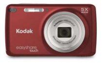 Kodak Easyshare: tutti gli ultimi modelli
