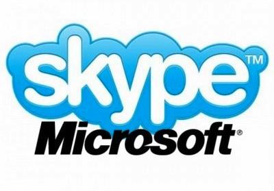 Microsoft e Skype: acquisto da $8.5 miliardi, che schiaffo a Google e Facebook!