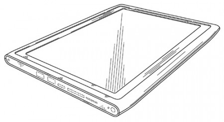 Tablet Nokia con Windows 8 nel 2012