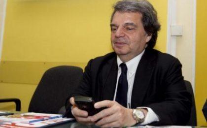 Internet Wi-Fi a scuola: parte l'operazione di Brunetta