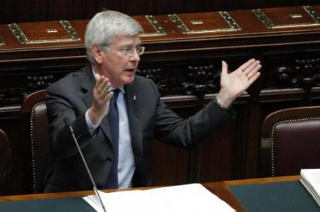 Digital Divide: il ministro Romani punta sulle reti di nuova generazione