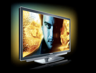 philips 9000 tv