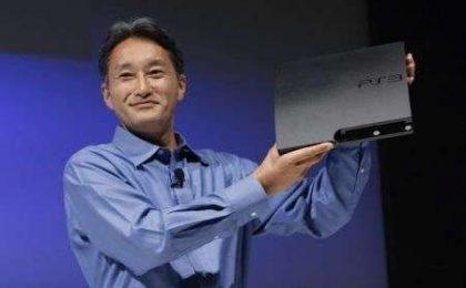 PlayStation Network ritorna online con l'aggiornamento, dai che ci siamo