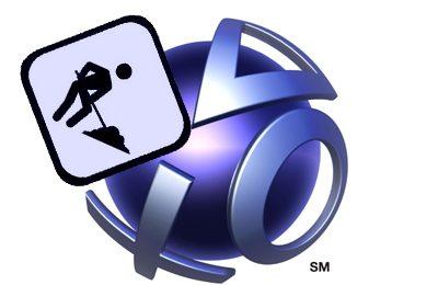 PlayStation Network nuovamente offline per mezzora, il ripristino continua
