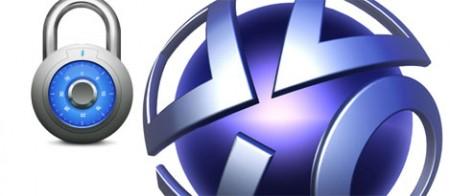 Playstation Network online il 24 maggio con sicurezza garantita