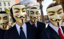 PlayStation Network: Sony ritorna sulla pista Anonymous