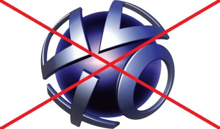 Playstation Network: il Governo giapponese blocca il ripristino, serve più sicurezza