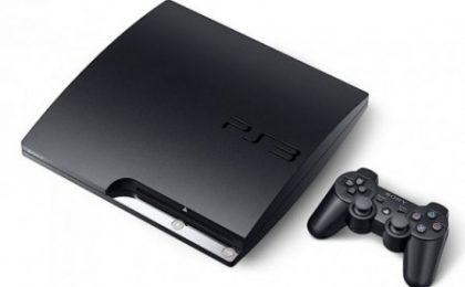 Playstation Network online tra qualche giorno, dobbiamo crederci?