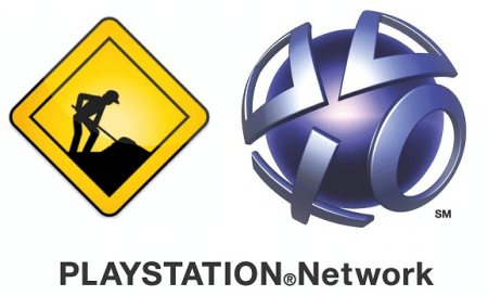 Playstation Network prossimo al ripristino online?