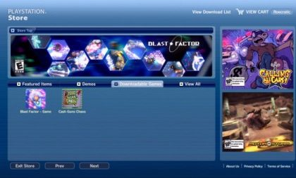 Sony PlayStation Network: le password sono ancora a rischio?