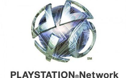 Playstation Network ancora offline ma gli utenti sono rimasti fedeli