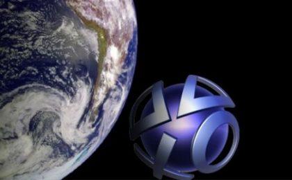 Sony Playstation Network: interviene il Senato americano