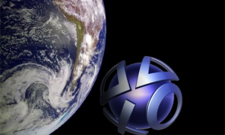 Sony Playstation Network: interviene il Senato americano