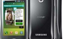 Samsung Galaxy Mini: prezzo e scheda tecnica
