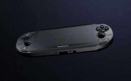 La console Sony NGP si depotenzia tatticamente per costare meno