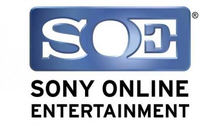 Sony Online Entertainment subisce un attacco informatico