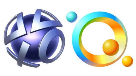 Playstation Network in manutenzione ancora per poco