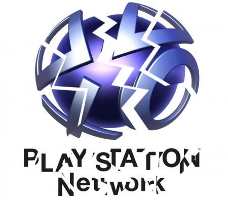 L'attacco a Sony PSN costa oltre 122 milioni di euro, un salasso!