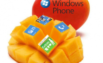 Windows Phone Mango il nuovo interessante respiro di Microsoft