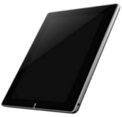 Il tablet Dell Streak 10 Pro pronto a invadere la Cina