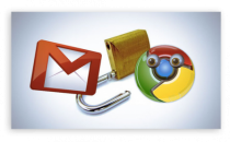 Google porta la videochat in Chrome e blinda Gmail