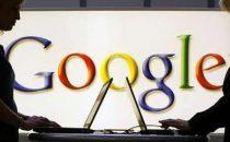Google Io sul web, lutile strumento per gestire la privacy online