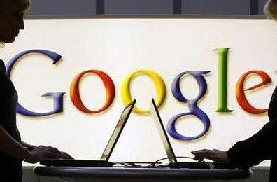 """Google """"Io sul web"""", l'utile strumento per gestire la privacy online"""