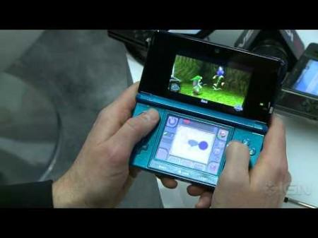 La colonna sonora di Ocarina of Time gratis se ci si registra online