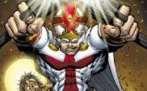 Vatican Wars per Facebook, il nuovo provocatorio gioco sociale