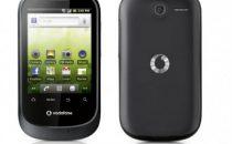 Vodafone Smart 100 è la nuova promozione (quasi) tutto incluso