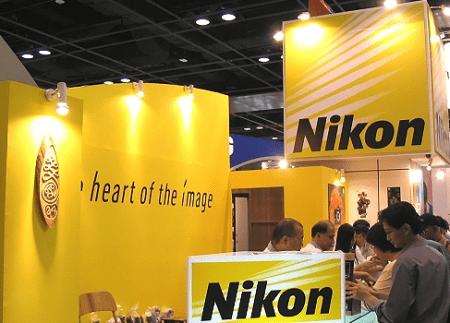 Tutti gli accessori Nikon indispensabili per la tua macchina fotografica!