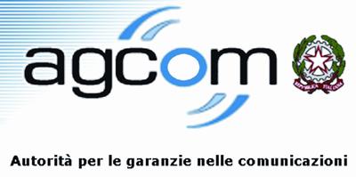 L'AgCom al centro della protesta della rete, ecco perché