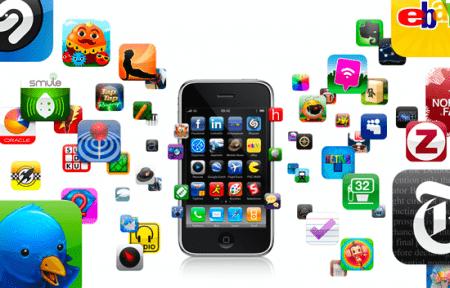 Sull'App Store ora gli sviluppatori avranno più libertà sui prezzi