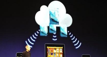 Come funziona Apple iCloud, l'innovativo servizio sulle nuvole?