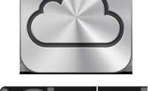 Problemi per Apple iCloud: Lodsys laccusa di violazione di brevetto, ci risiamo!