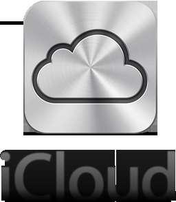Problemi per Apple iCloud: Lodsys l'accusa di violazione di brevetto, ci risiamo!