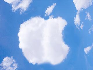 Apple iCloud vedrà la luce lunedì, saprà sorprendere?