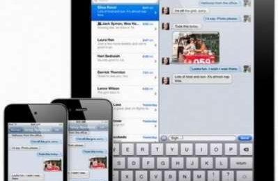 200 milioni di dispositivi Apple iOS, tutti i numeri del record