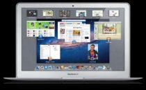 Le novità di Apple Mac OS X Lion, il nuovo ruggente sistema operativo