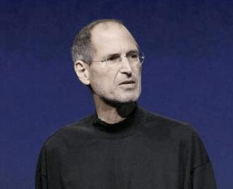 Niente iPhone 5 al WWDC 2011, ma quanti aggiornamenti e novità!