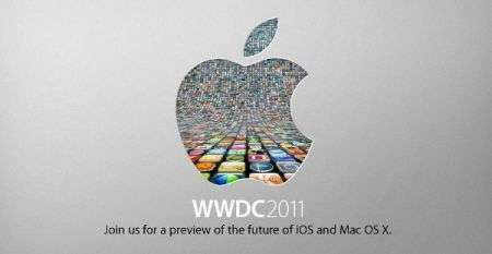 Il convegno Apple WWDC 2011 presenterà fior di novità software