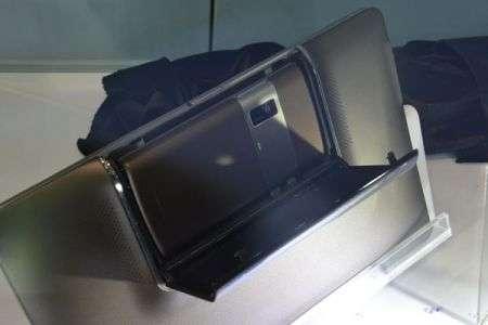 Scopriamo Asus PadFone con nuove foto e un video