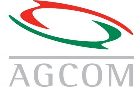 Attacco hacker di Anonymous contro AgCom, promessa mantenuta!
