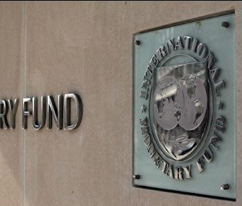 Attacchi informatici al FMI: i cracker puntano al pesce grosso