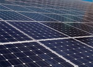 Le celle solari del futuro al nuovo Centro Nanotecnologie di Milano