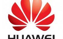 Tutto sulla chiavetta Huawei: prezzi e promozioni in rete