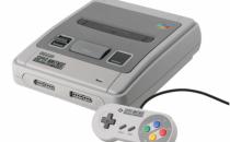 Console Game: tutti i modelli che hanno fatto la storia