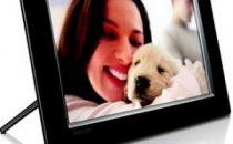 Come scegliere bene la cornice digitale per le tue foto