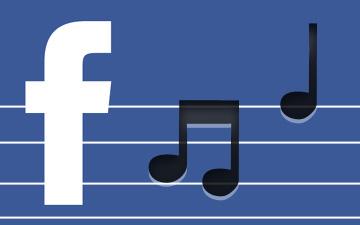 Facebook Music per tentare di resuscitare lo spirito di MySpace