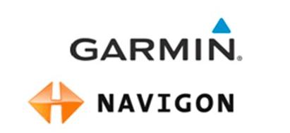 Garmin compra Navigon, colpaccio nel mondo dei GPS!